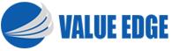 Value Edge's Company logo
