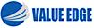 Themedicalaffairscompany's Competitor - Value Edge logo