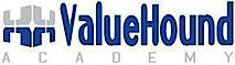 Value Hound's Company logo