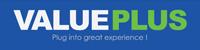 Value Plus Retail's Company logo