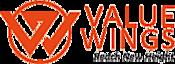 Value Wings Enterprises's Company logo