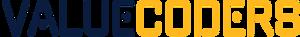 ValueCoders's Company logo