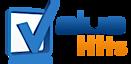 Valuehits's Company logo