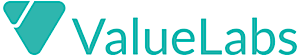 ValueLabs's Company logo