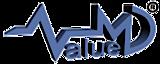 ValueMD's Company logo