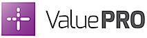 Valuepro, Net, AU's Company logo