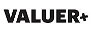 Valuer's Company logo