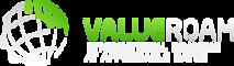 Valueroam Technologies's Company logo
