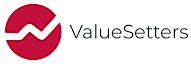 ValueSetters's Company logo