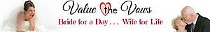 Valuethevows's Company logo