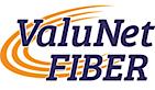 ValuNet's Company logo