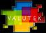 CTS International's Competitor - Valutek logo