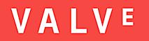 Valve's Company logo