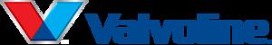 Valvoline's Company logo