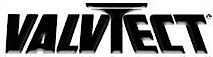 Valvtect Petroleum Products's Company logo