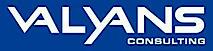 Valyans Consulting's Company logo