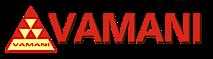 Vamani Overseas's Company logo