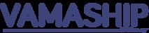 Vamaship's Company logo