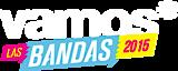 Vamoslasbandas's Company logo