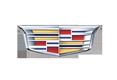 Van Cadillac's Company logo