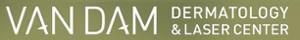Van Dam Dermatology's Company logo
