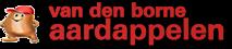 Van Den Borne Aardappelen's Company logo