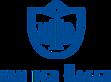 Van der Hagen's Company logo