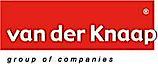 Vanderknaap's Company logo