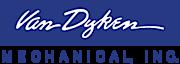 VDM's Company logo