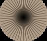 Van Garden's Company logo
