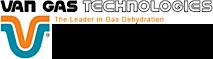 Van Gas Technologies's Company logo