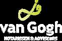Nalatenschapcoach's Company logo