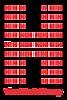 Rottanova's Company logo