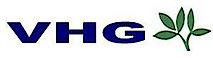 Van Hoekelen Greenhouses's Company logo