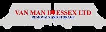 Van Man In Essex's Company logo