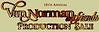 Van Norman And Friends Production Sale Logo