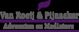 Van Rooij & Pijnacker Advocaten's Company logo