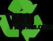 Van Services's Company logo