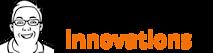 Van Slingerland Innovations's Company logo