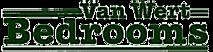 Van Wert Bedrooms's Company logo