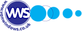 Van Window Specialist's Company logo