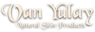 Van Yulay's Company logo