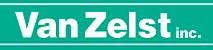 Van Zelst, Inc.'s Company logo
