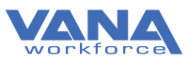 Vana Workforce's Company logo