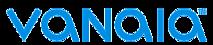 Vanaia's Company logo