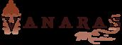 Vanaras Music's Company logo