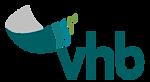 VHB's Company logo