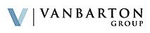 VANBARTON Group's Company logo