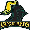 Vance-granville Community College's Company logo