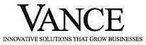 Vance publishing Corporation's Company logo